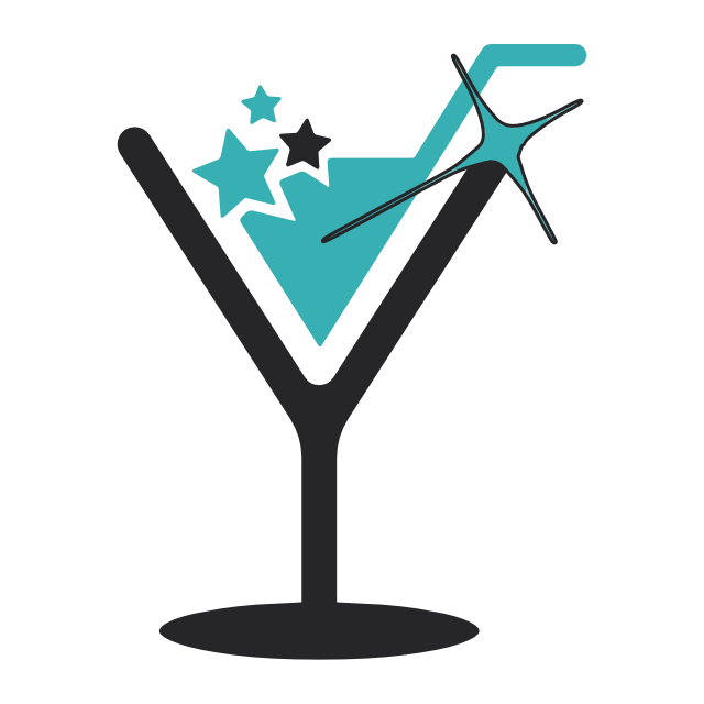 Club Cocktail