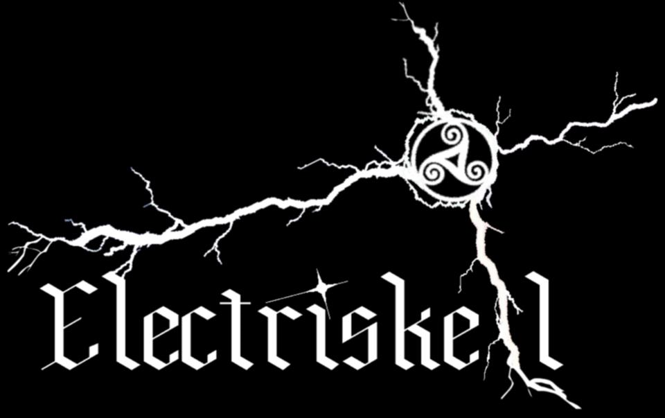 Electriskell